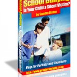 How to tell if your Child is being Bullied at School
